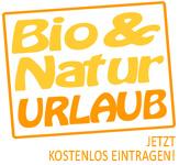 bio_natur_urlaub_oeko
